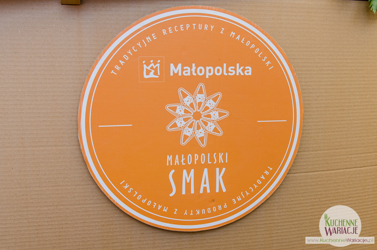 Fotoreportaż: Małopolski Smak Miechów