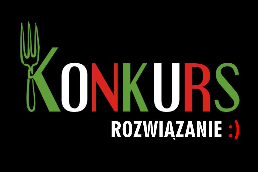 kw-konkurs-r