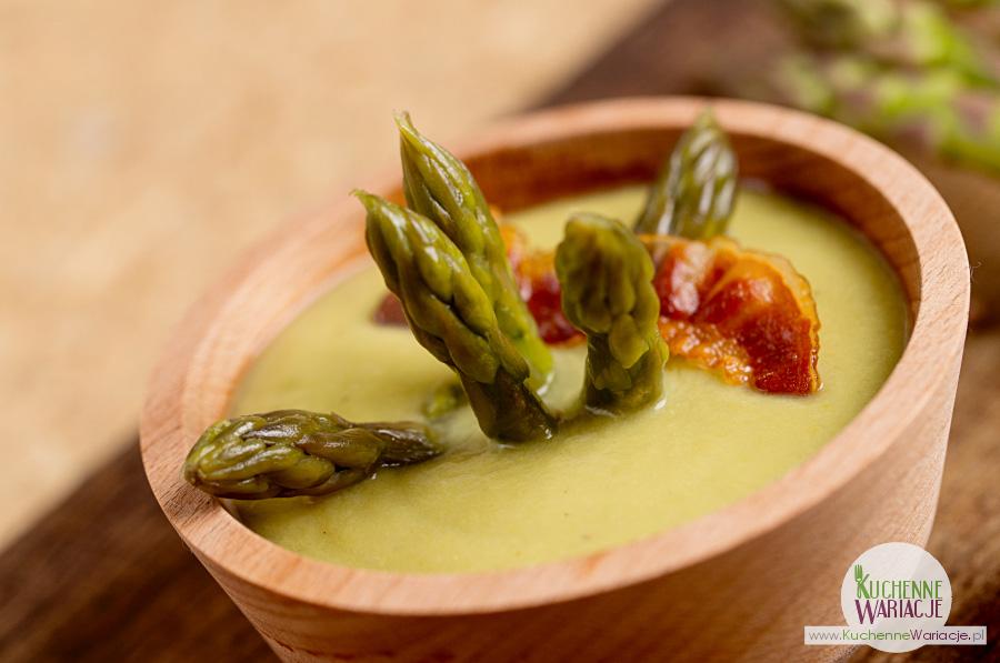 zupa-krem-z-zielonych-szparagow