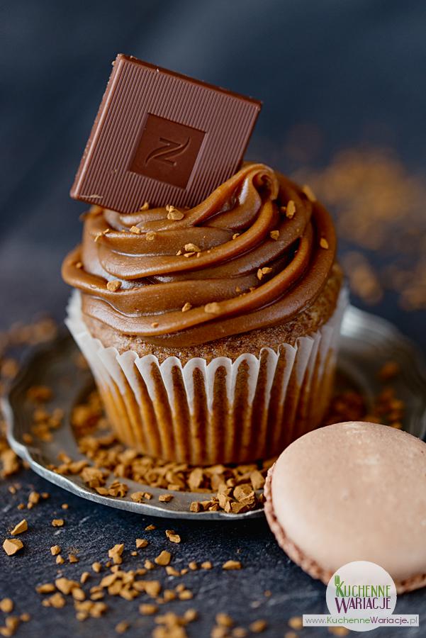 muffinki-kawowo-jasminowe