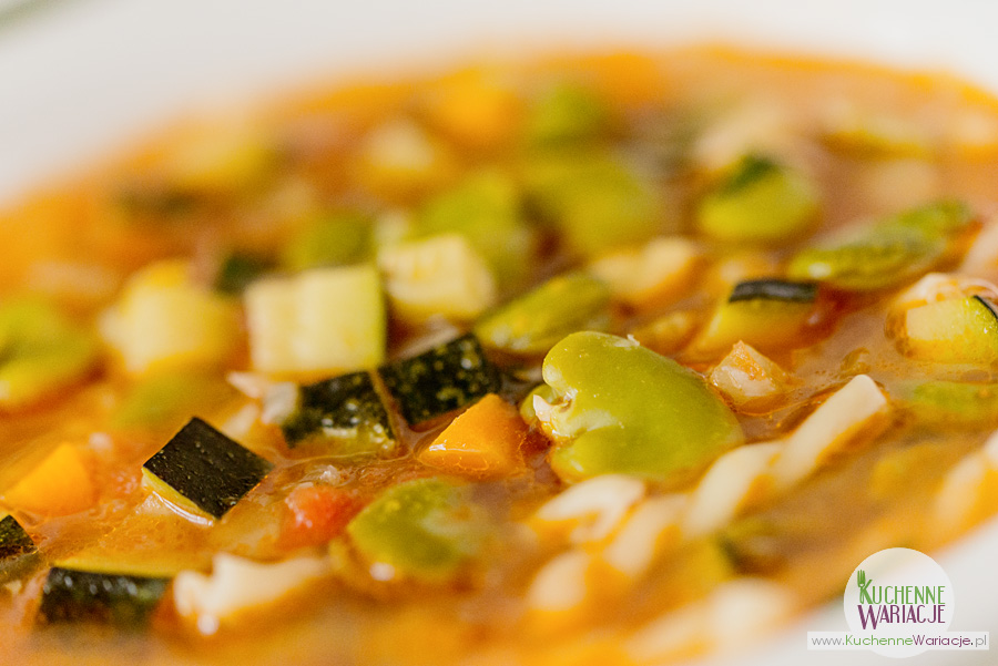 zupa-minestrone-bob