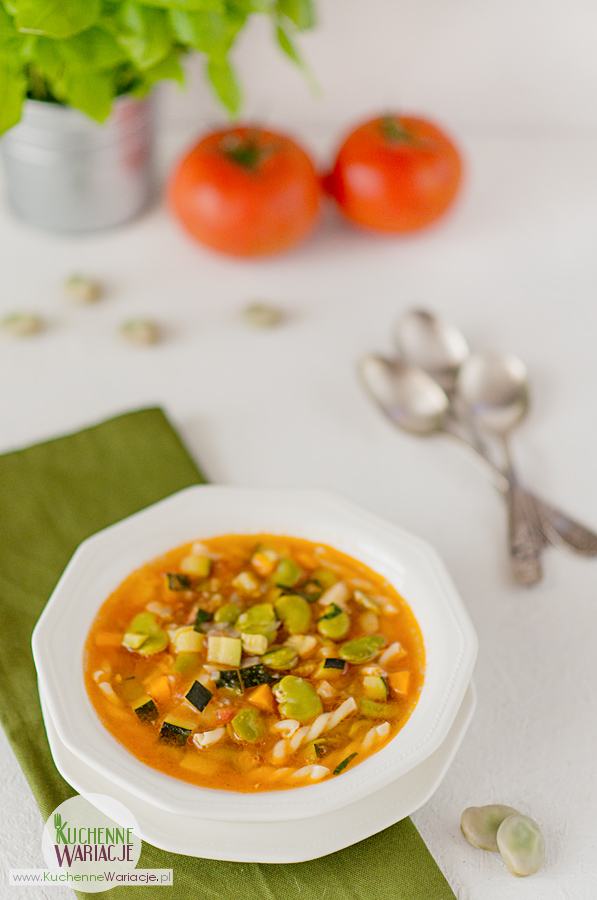 zupa-minestrone-z-bobem
