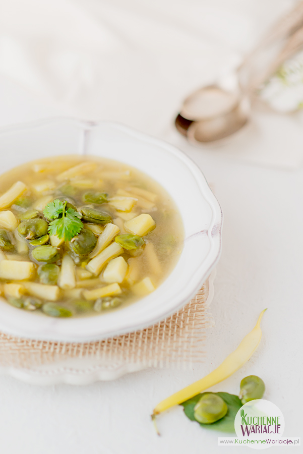 zupa-z-bobem
