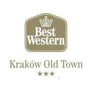 Best Western Kraków Old Town