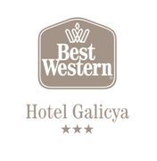Best Western Galicya