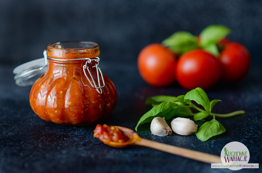 pomidorowy-sos