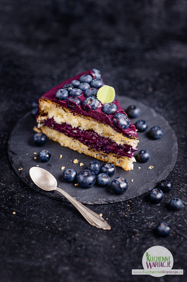 tort-z-borowkami