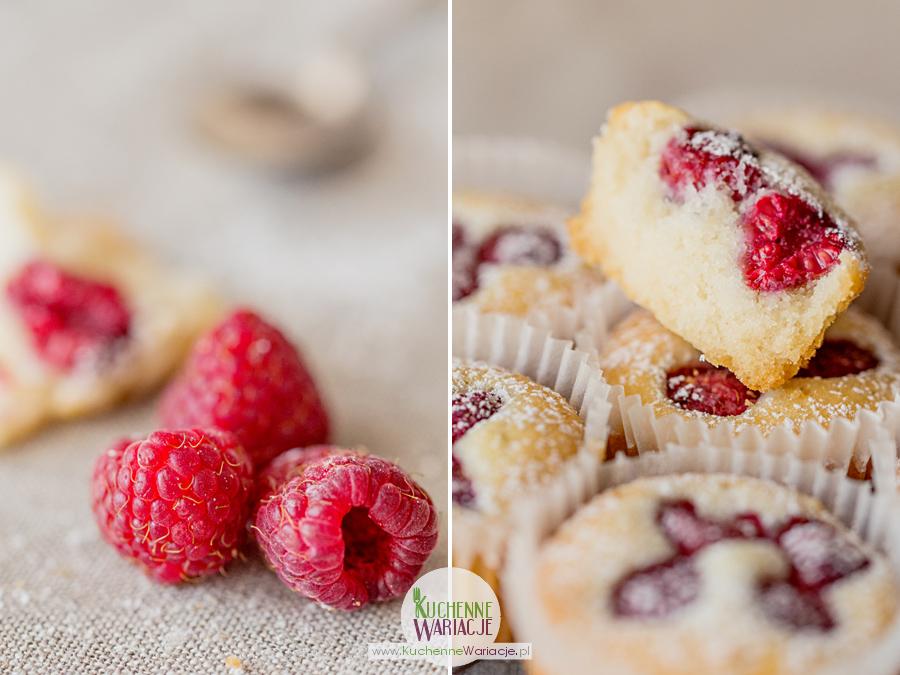 zlepka-muffiny
