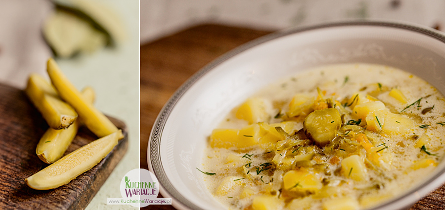 zupa-z-kiszonych-ogorkow