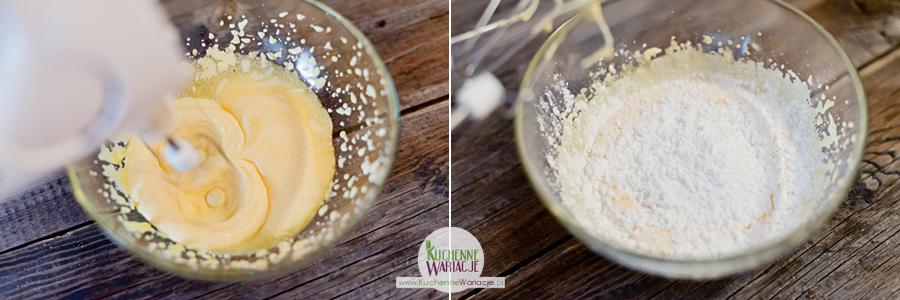 Jak zrobić crème pâtissière - cukierniczy krem francuski