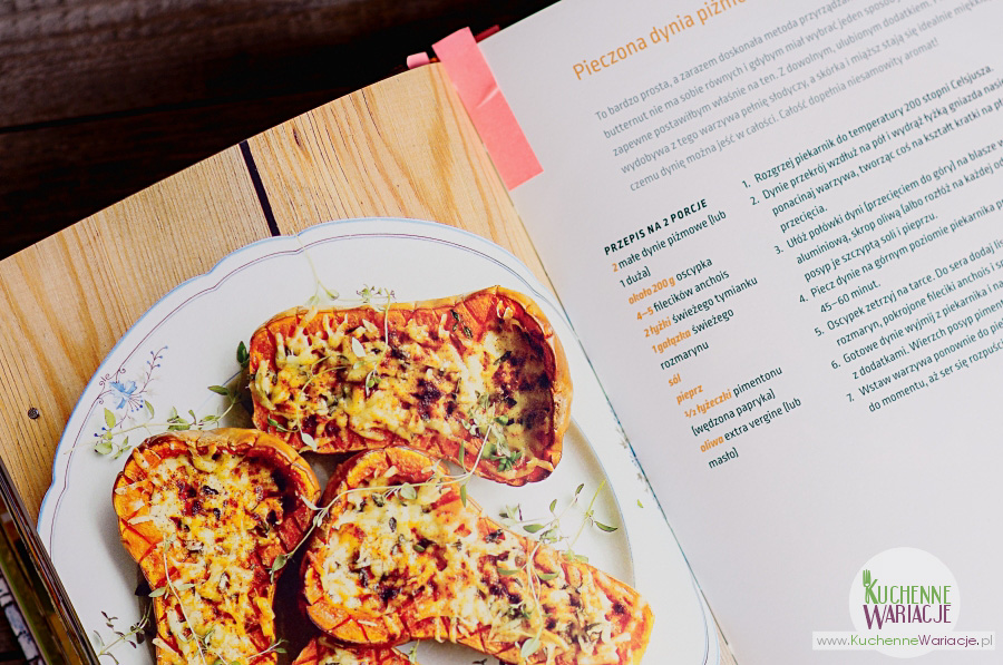 Recenzja Książki Facet I Kuchnia Smacznie Kreatywnie I