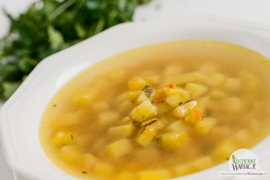 ziemniaczana-zupa
