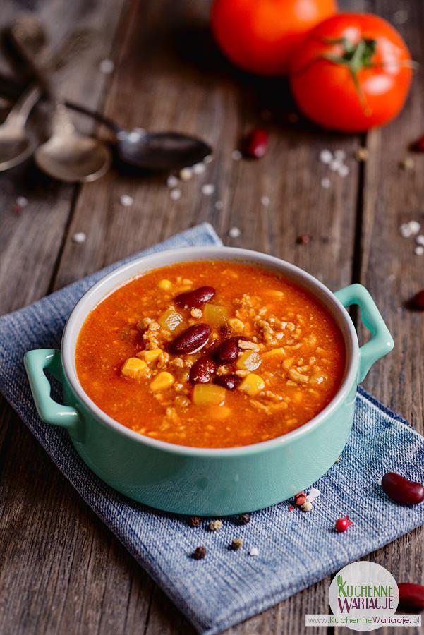 zupa-chili-z-pomidorami