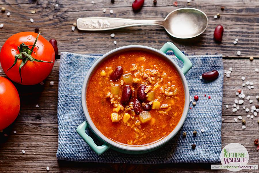 zupa-chili
