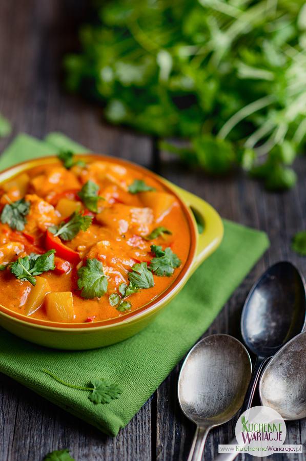 zupa-rybna-kokosowo-pomidorowa