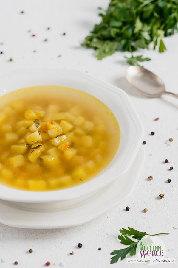 zupa-ziemniaczana