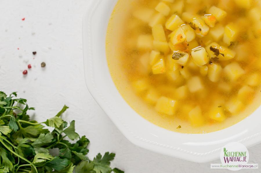 zupa-ziemniaczanka