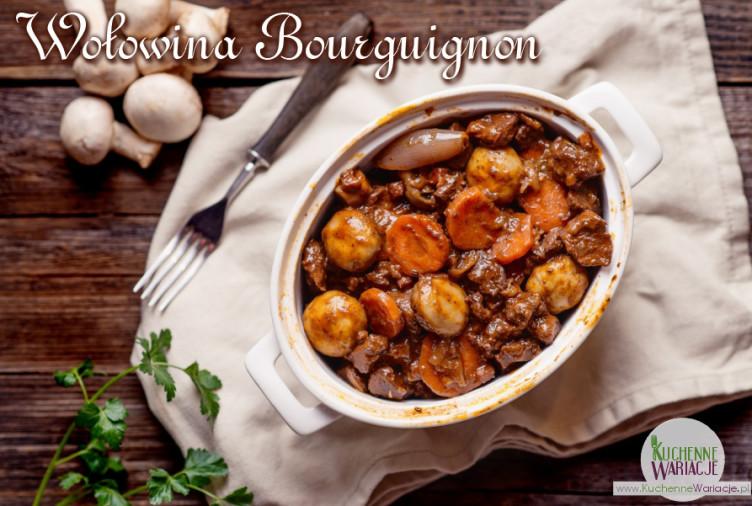 wolowina_bourguignon