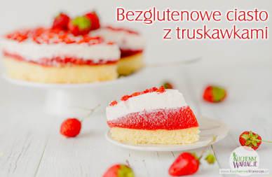ciasto_z_truskawkami