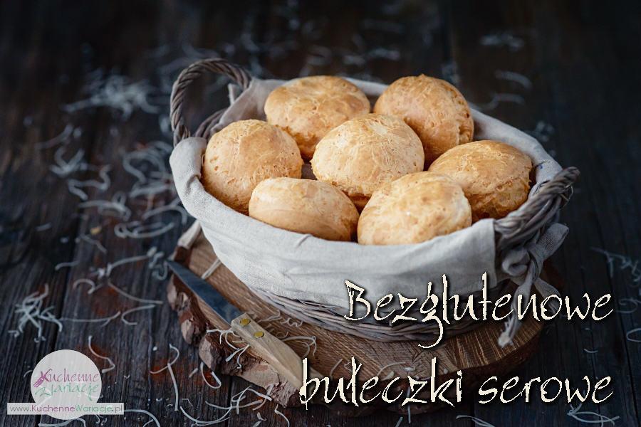 buleczki